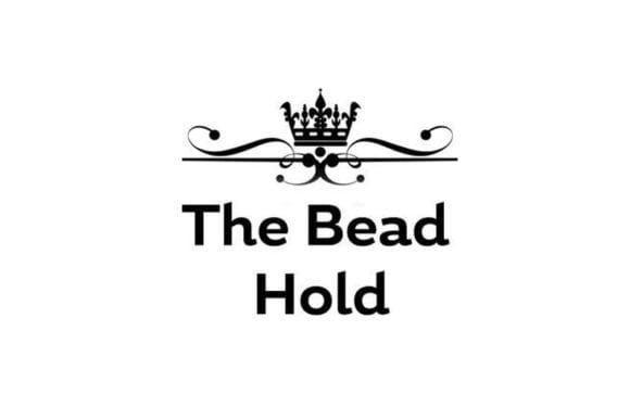 The Bead Hold - Heart of Taranaki